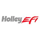 Holley EFI