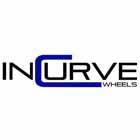 Incurve