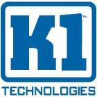 K1 Tech