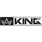 King 4WD