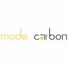 Mode Carbon
