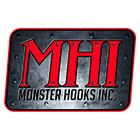 Monster Hooks