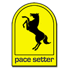 Pacesetter Performance