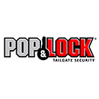 Pop & Lock