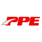 PPE Diesel