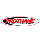 Prothane