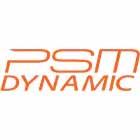 PSM Dynamic