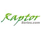 Raptor Series