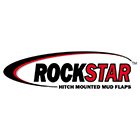 ROCKSTAR Mud Flaps