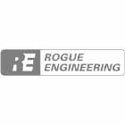 Rogue Engineering