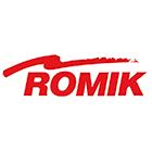 Romik