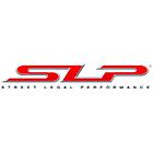 SLP Performance Parts