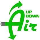 Up Down Air