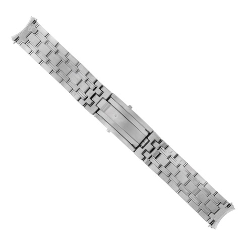 20MM SOLID WATCH BAND FOR OMEGA SEAMASTER 212.30.41.20.03.001 BRACELET S/STEEL