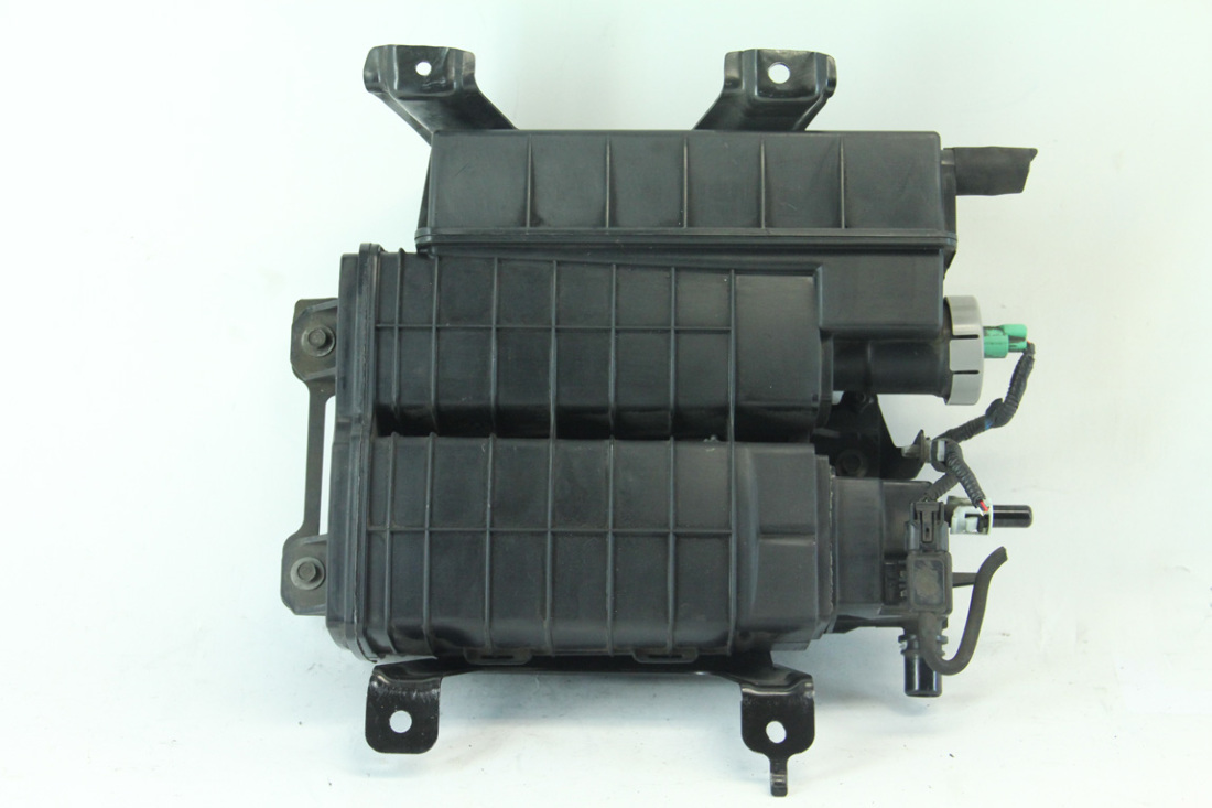 Honda Accord 08-12 Emission Fuel Vapor Canister EVAP 17011-TA0-A01, Factory OEM