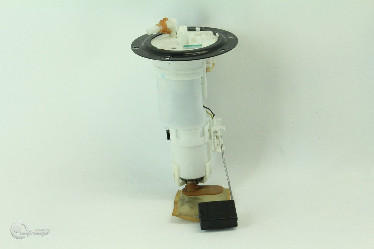 Honda Accord Fuel Pump 4 Cyl. 17040-SDA-A00 03 04 05 07