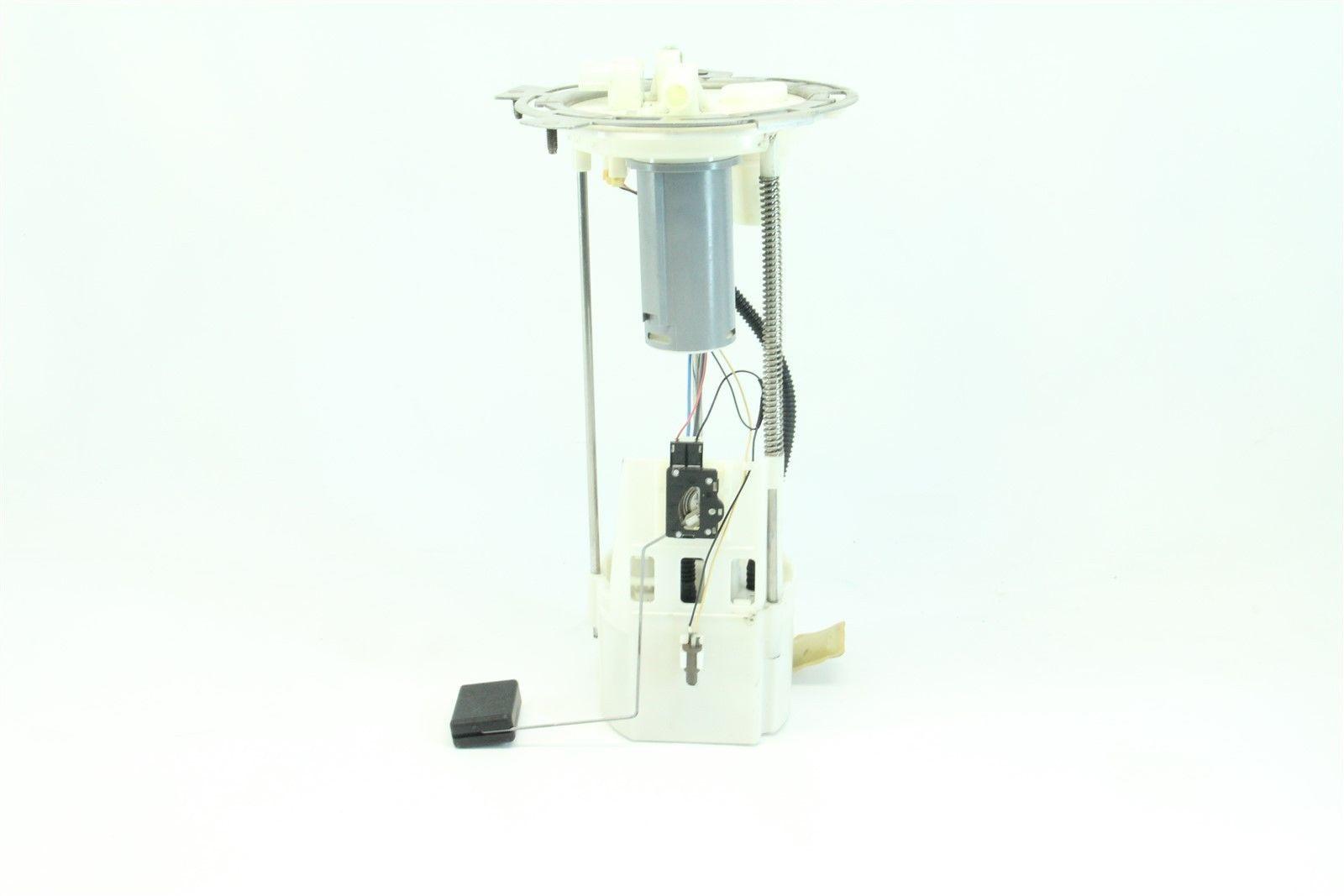 Infiniti Qx56 Fuel Filter Gas Pump 17040 Zq60a 04 05 06 07 Extreme