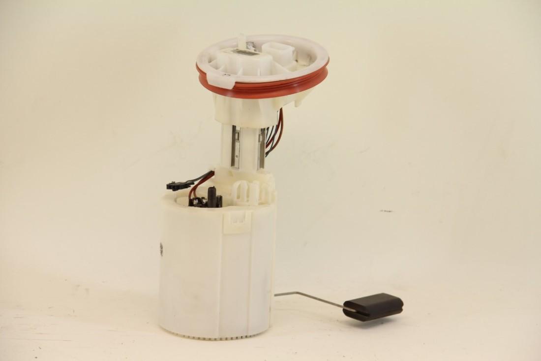 Honda Accord 13 14 15 Fuel Gas Pump Assembly, 4 Cylinder 17045-T2A-L00