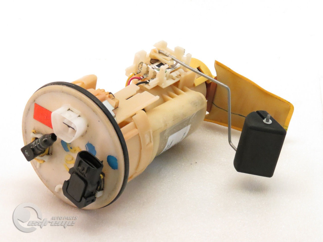 ... Toyota Solara 04-06 Camry 03-06 Fuel Filter Gas Pump Assembly 4 Cyl