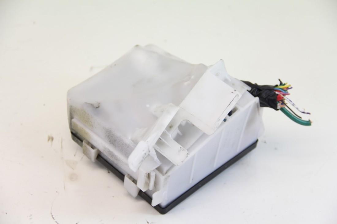 Nissan Cube Fuse Box Block OEM 09 10 11 12 ...