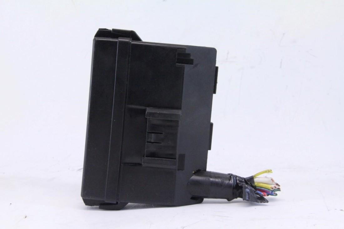 Infiniti Fx35 Fx45 03 08 Fuse Relay Block Box Unit 24372 Al500 2008 Ex35