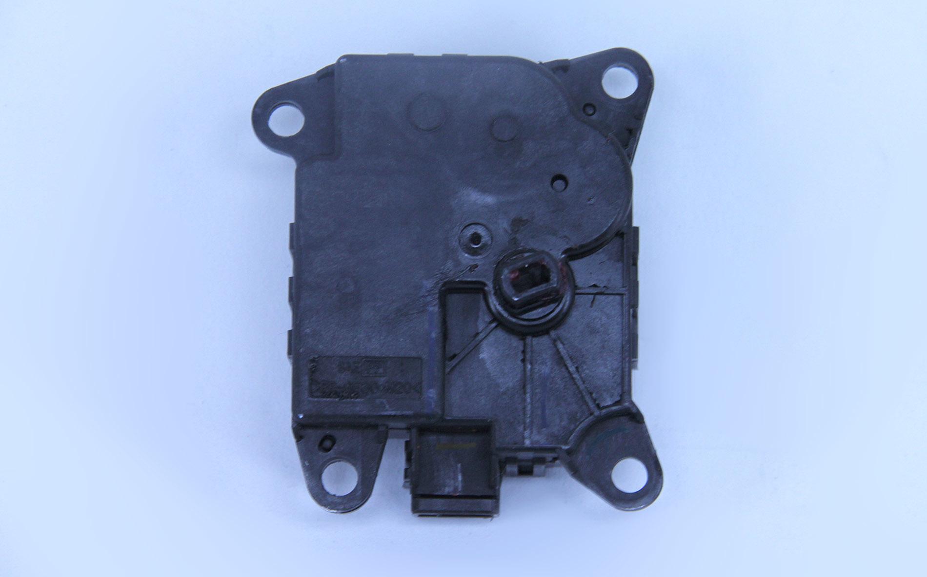 Genuine Nissan Door Actuator 27732-A070A