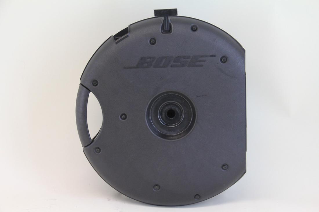 Infiniti Fx35 03 04 05 06 07 08 Premium Bose Sub Woofer Subwoofer 28170