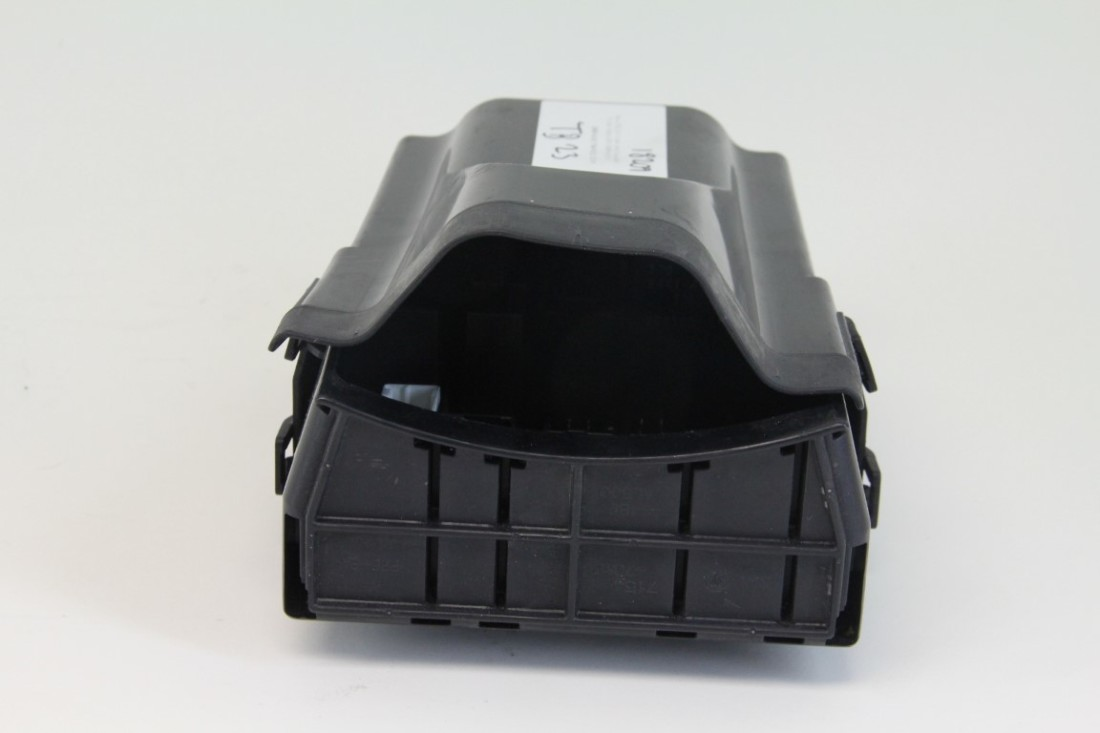 Nissan 350z 03  Cover  Factory Oem 284b9