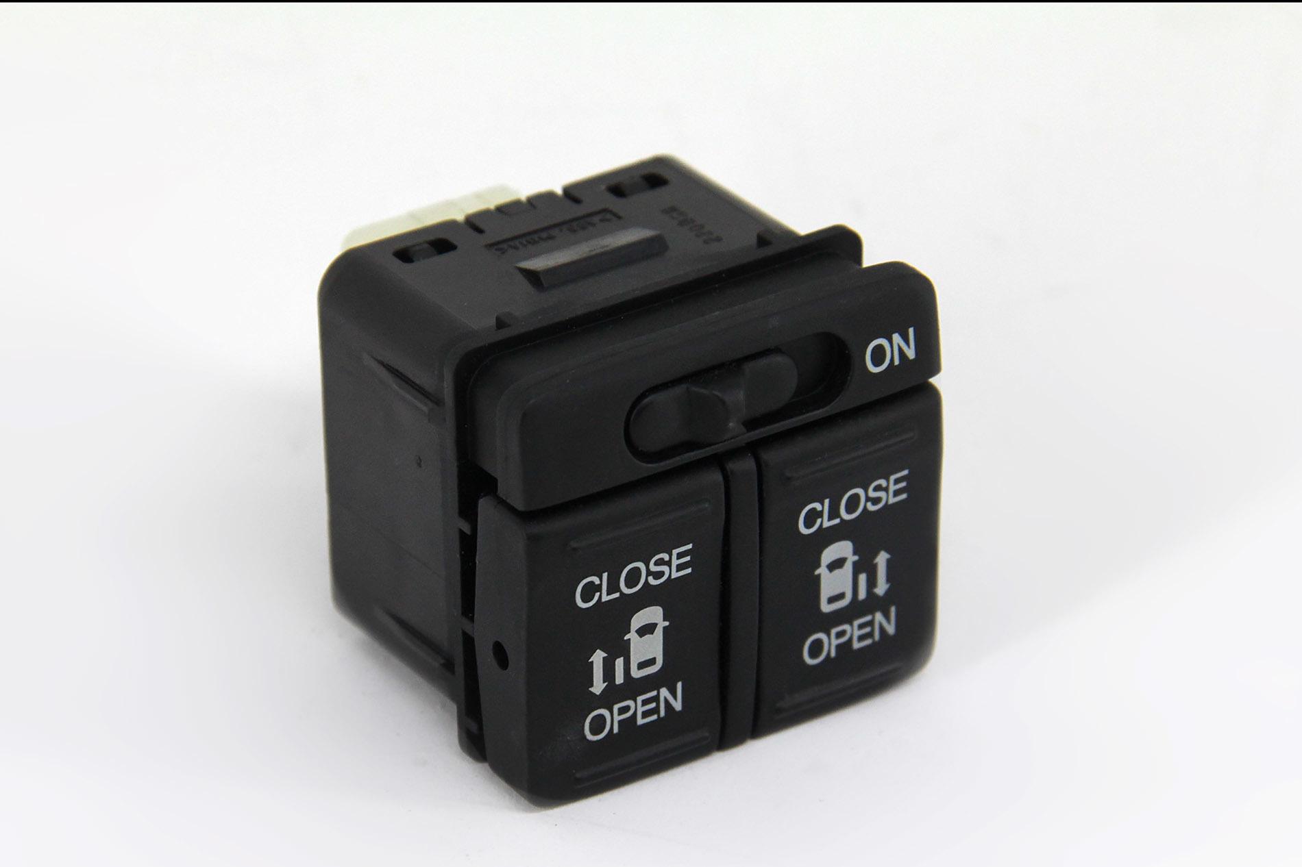 Honda Odyssey Sliding Door Switch 35385 Tk8 A01 Oem 11 12 13 14 15