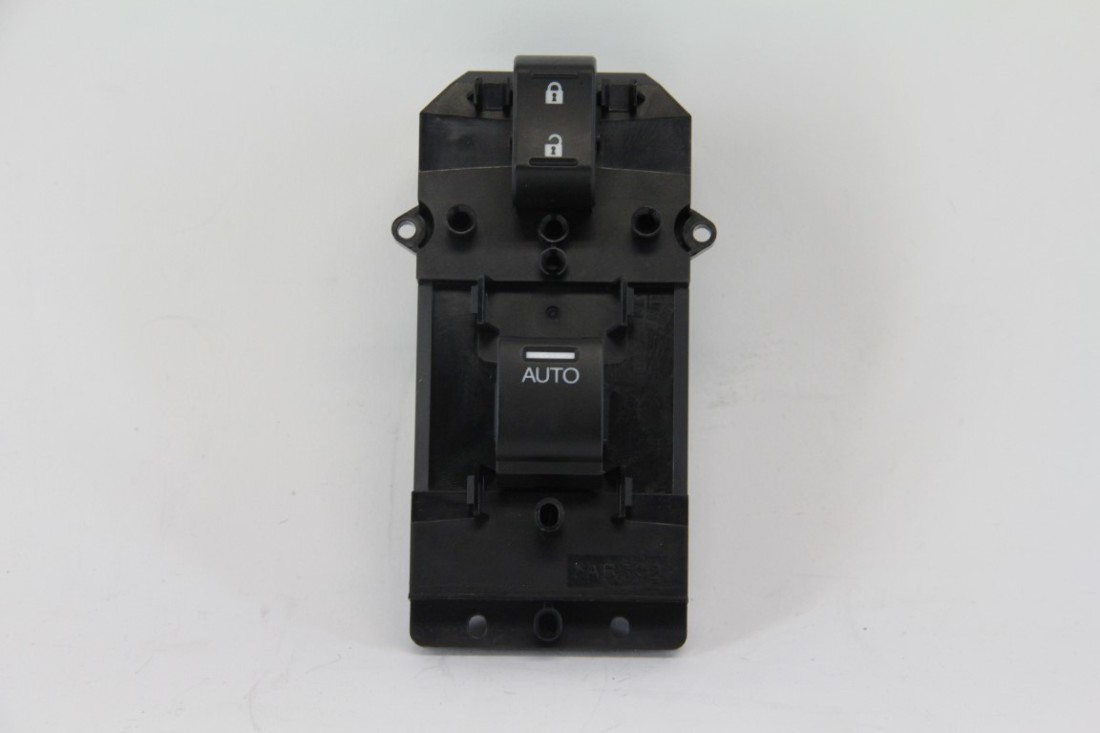Honda Accord 08-12 Power Window Switch, Front Right 35760-TEO-A311-M1