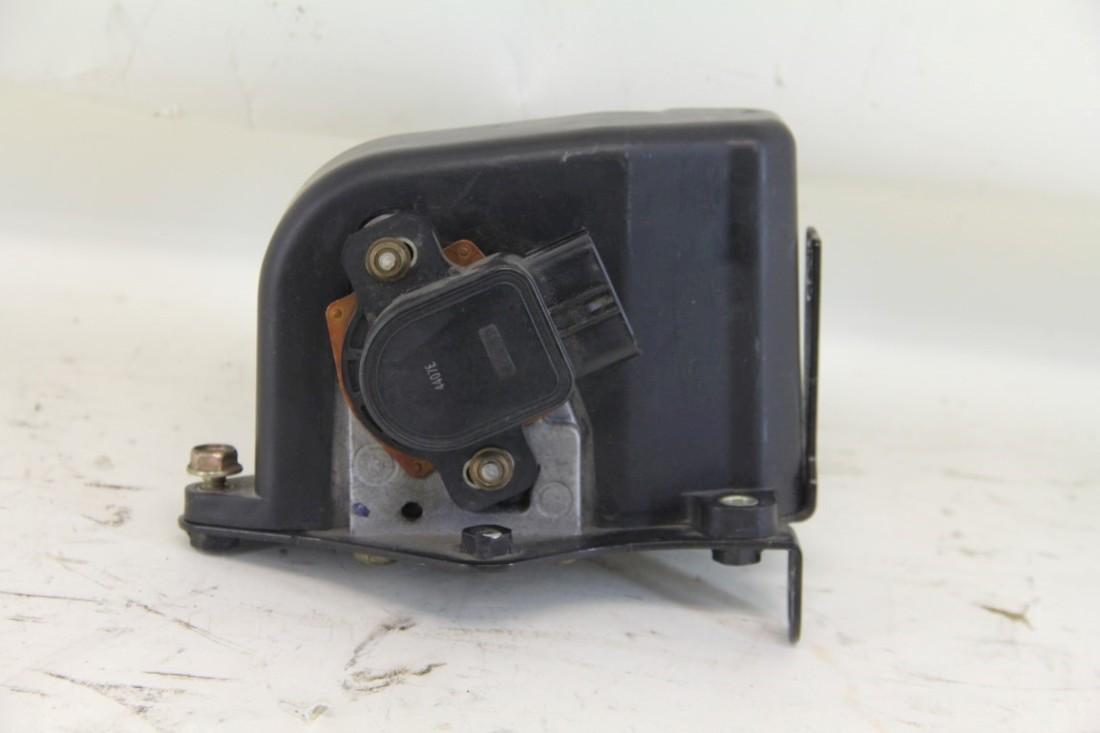 100/% New Accelerator Pedal Sensor For Honda 04-08 Acura TL /& TSX 37971RBB003
