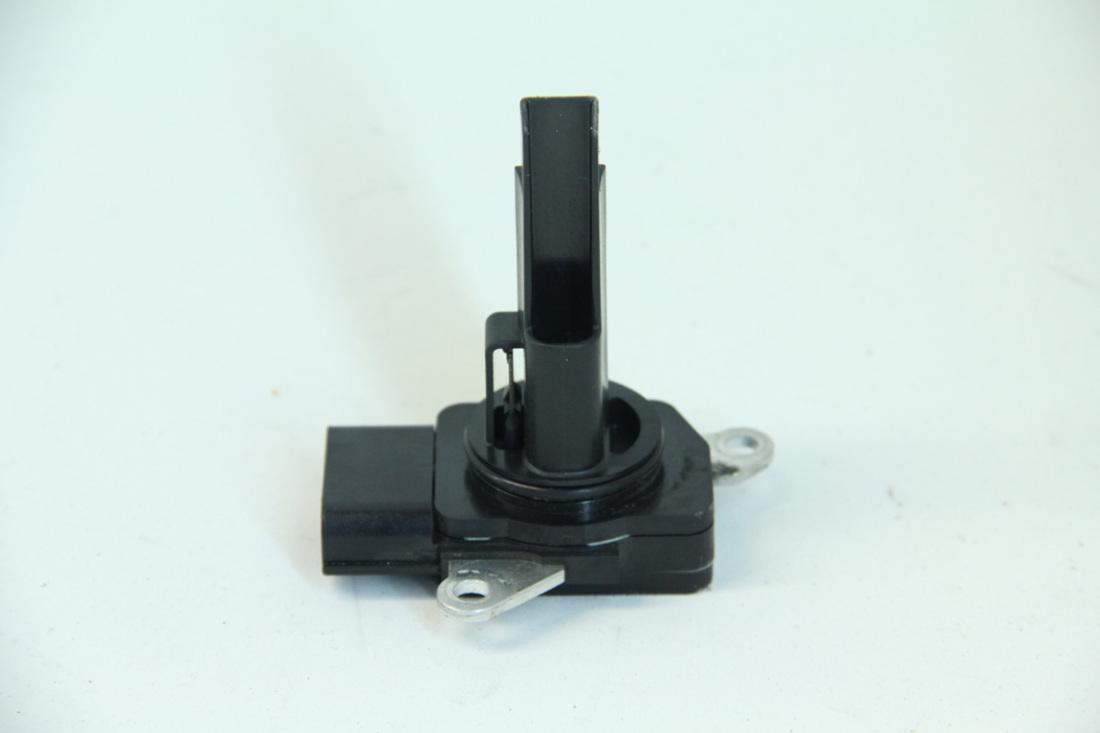 Honda Accord 08-11 Mass Air Flow Meter Sensor, 2.4L 4 Cyl 37980-R11-A01