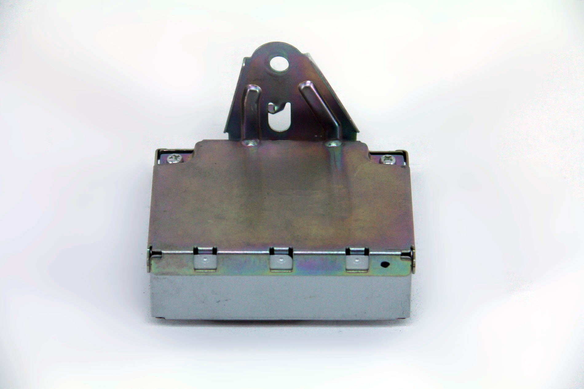 Honda Odyssey Active Noise Cancellation Module Computer 39200-TK8-A03 11-13  OEM