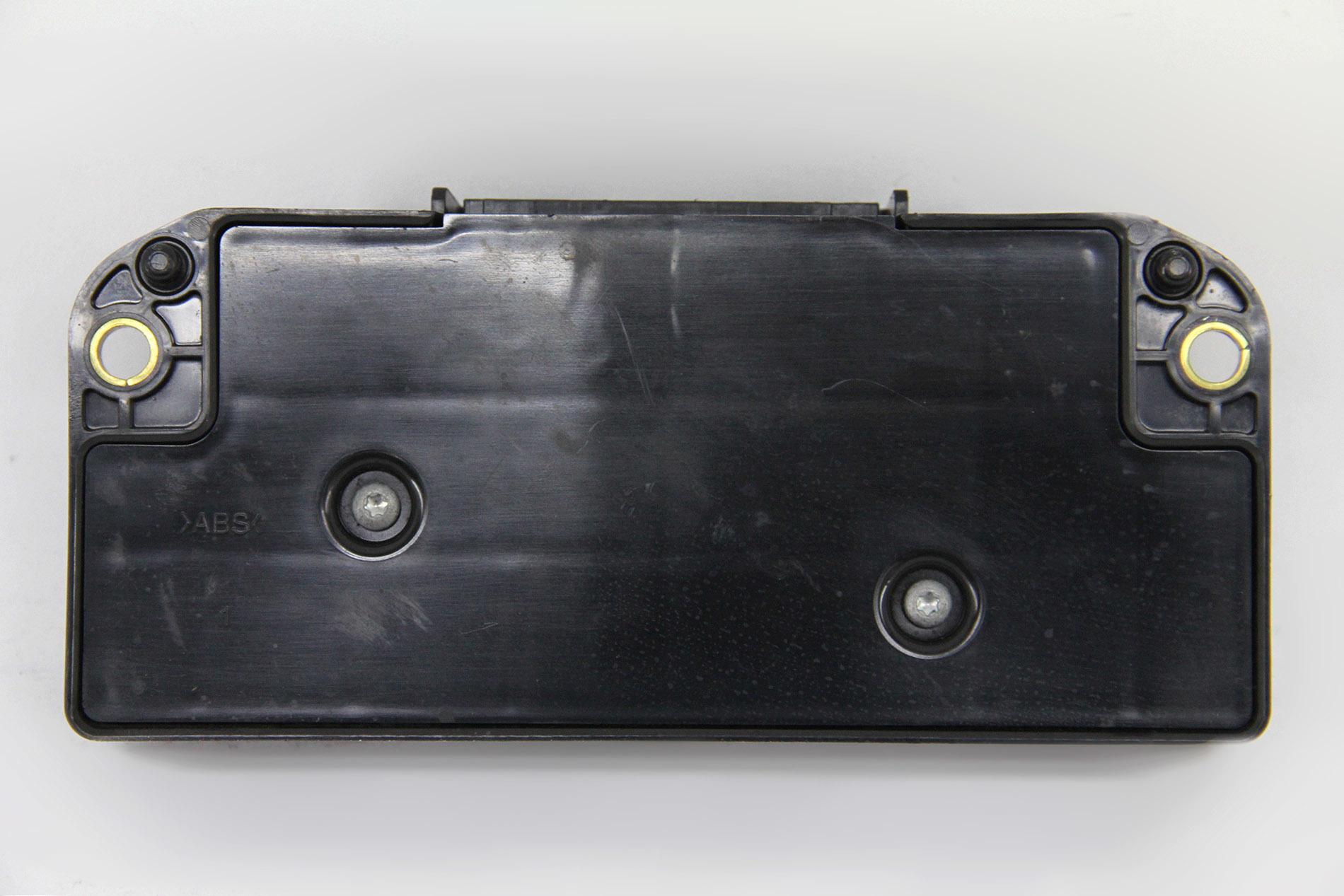 ... Honda Odyssey Tire Pressure Monitor Module Receiver Unit 39350 SHJ A62  OEM 05  ...