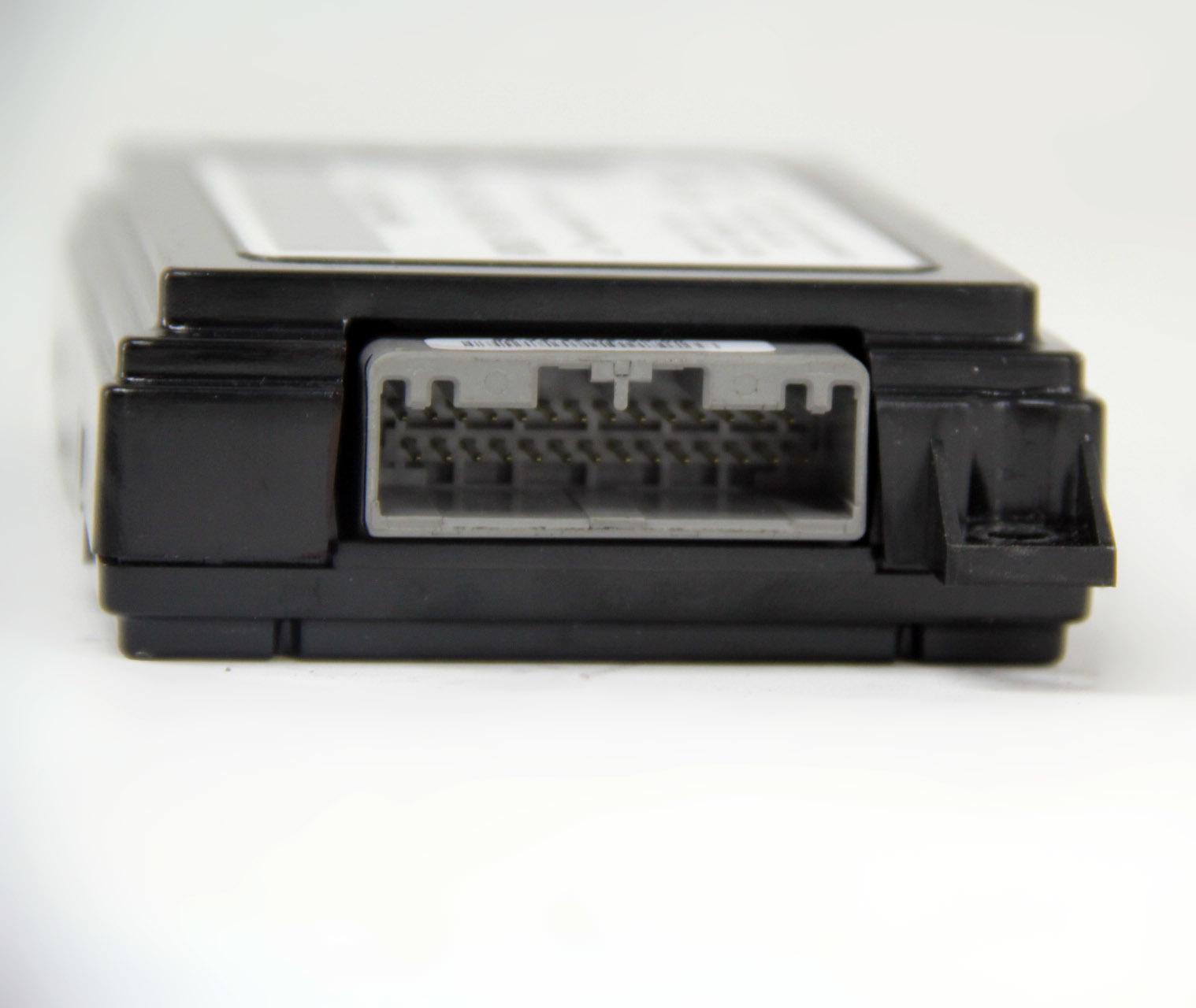 Acura MDX Bluetooth Control Unit Module 39770-STX-A010 OEM