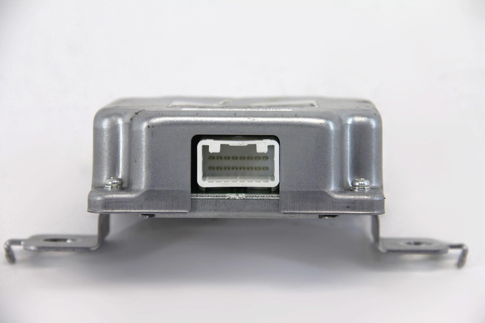 Infiniti Qx60 Torque Split Transfer Case Computer Module 41650 9na0a Oem 14 15