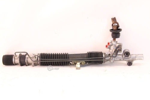Honda ELEMENT Power Steering Gear Rack & And And Pinion 03 04 05 06 07 08 09 10 11