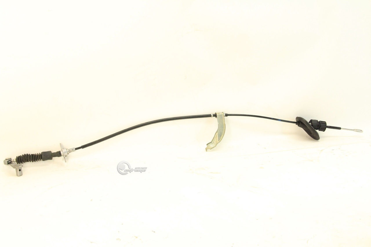 Honda Accord 4 cyl Shifter Shift Wire Control Cable A/T 54315-TA5-A83 08 09 10 11 12