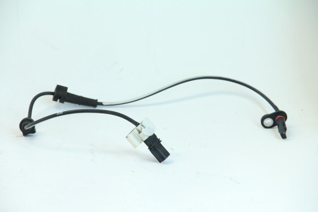 Honda Accord 08-12 ABS Wheel Speed Sensor, Rear Right/Left 57470-TA0-A02