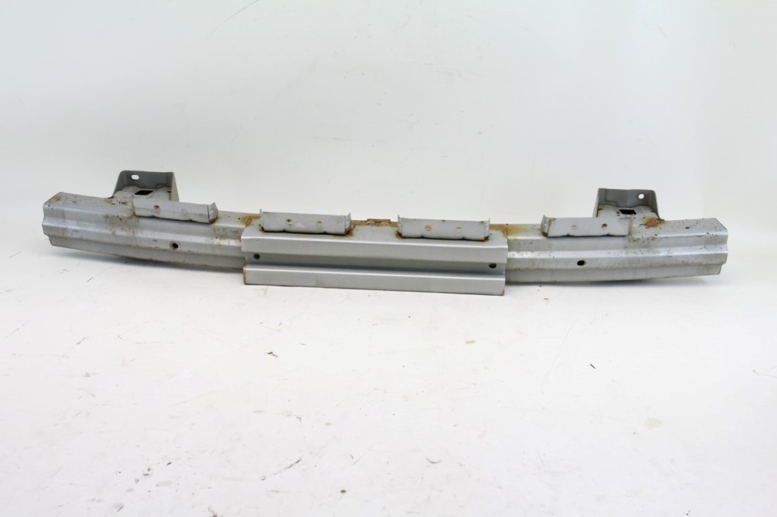 Honda Accord Sedan 08-12 Rear Bumper Reinforcement Bar 71530-TA5-A00ZZ