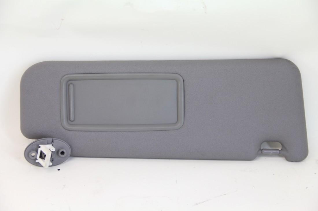 TOYOTA Genuine 74310-35A00-E0 Visor Assembly