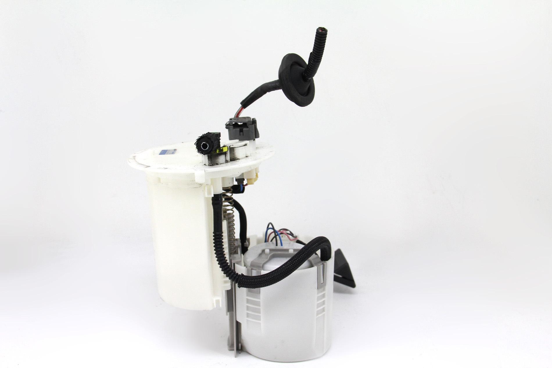 Priu Fuel Filter