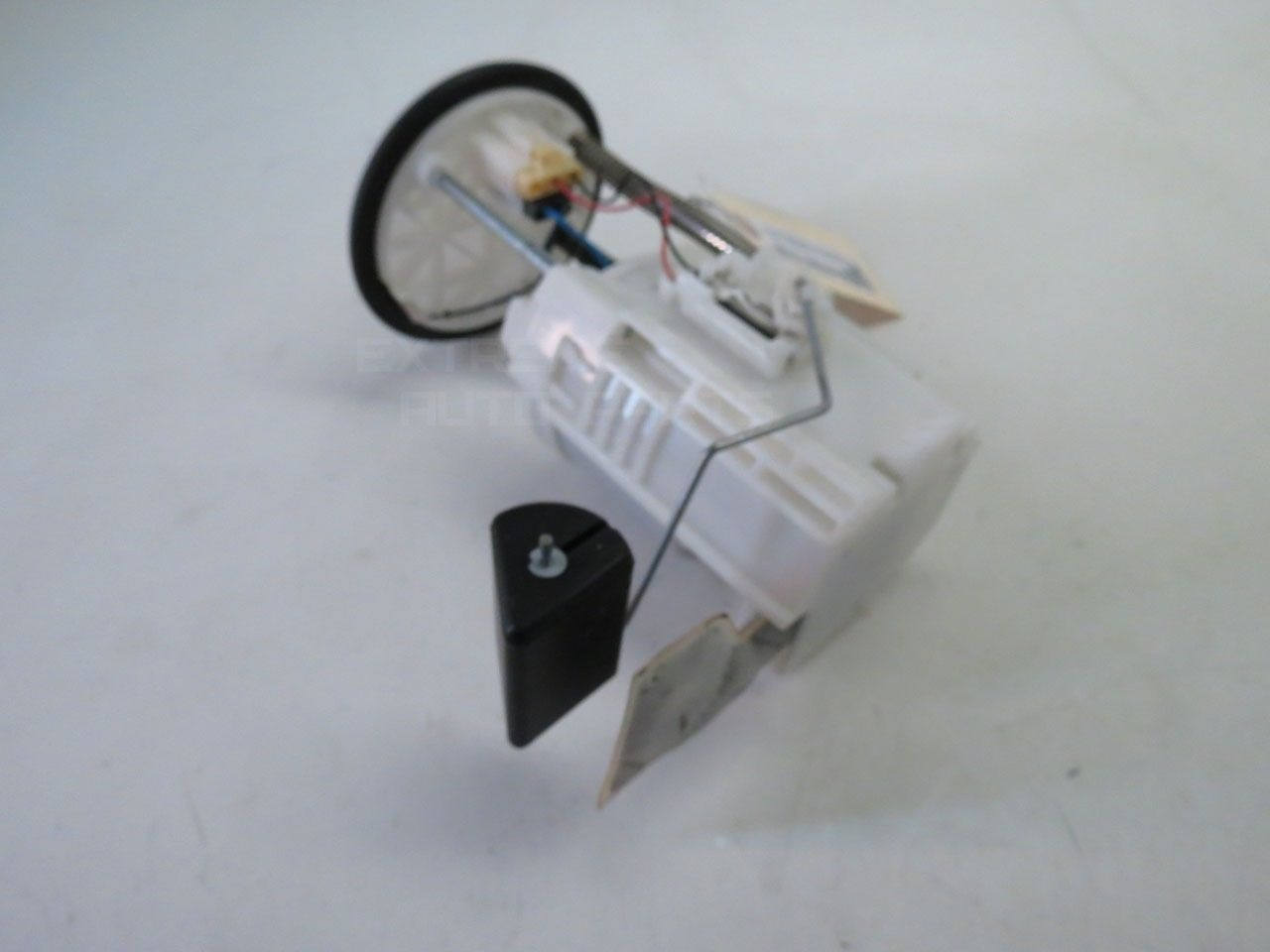 ... Toyota Camry 07 08 09 10 11 Fuel Filter Gas Pump, 4 Cylinder 77024-