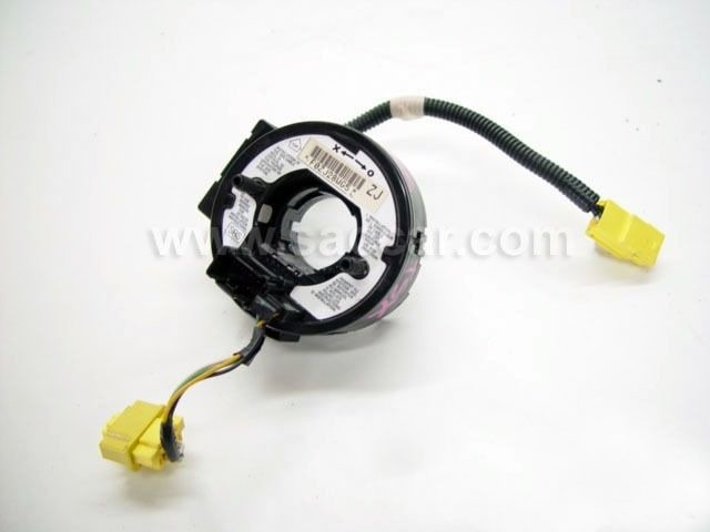 Honda Accord 03-07 EX SRS Clock Spring, Reel Cable Wire 77900-SDA-A21 Acura TSX