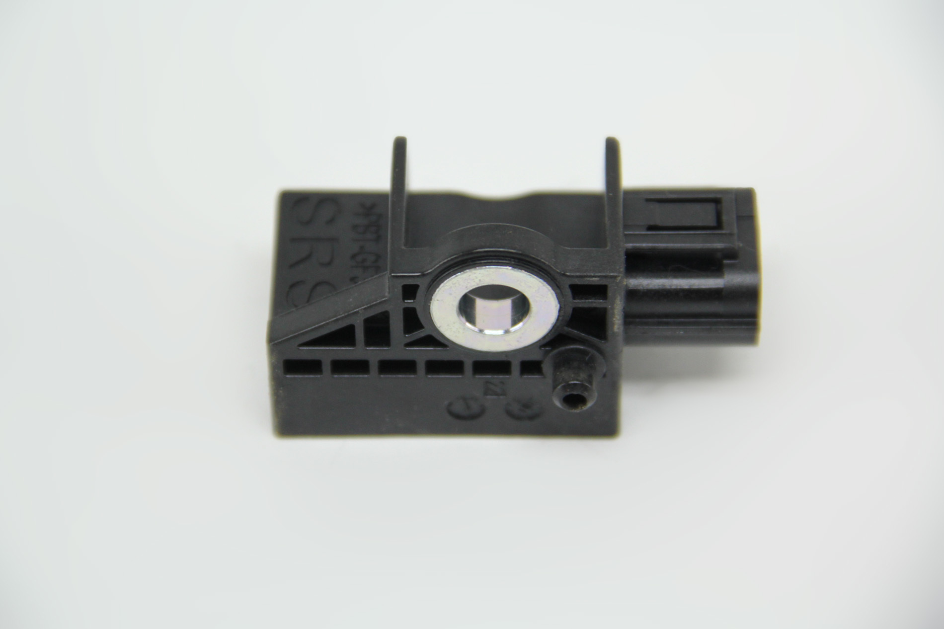 Acura ILX Impact Crash Sensor Side 77970-T0A-J01 OEM 13 14 15