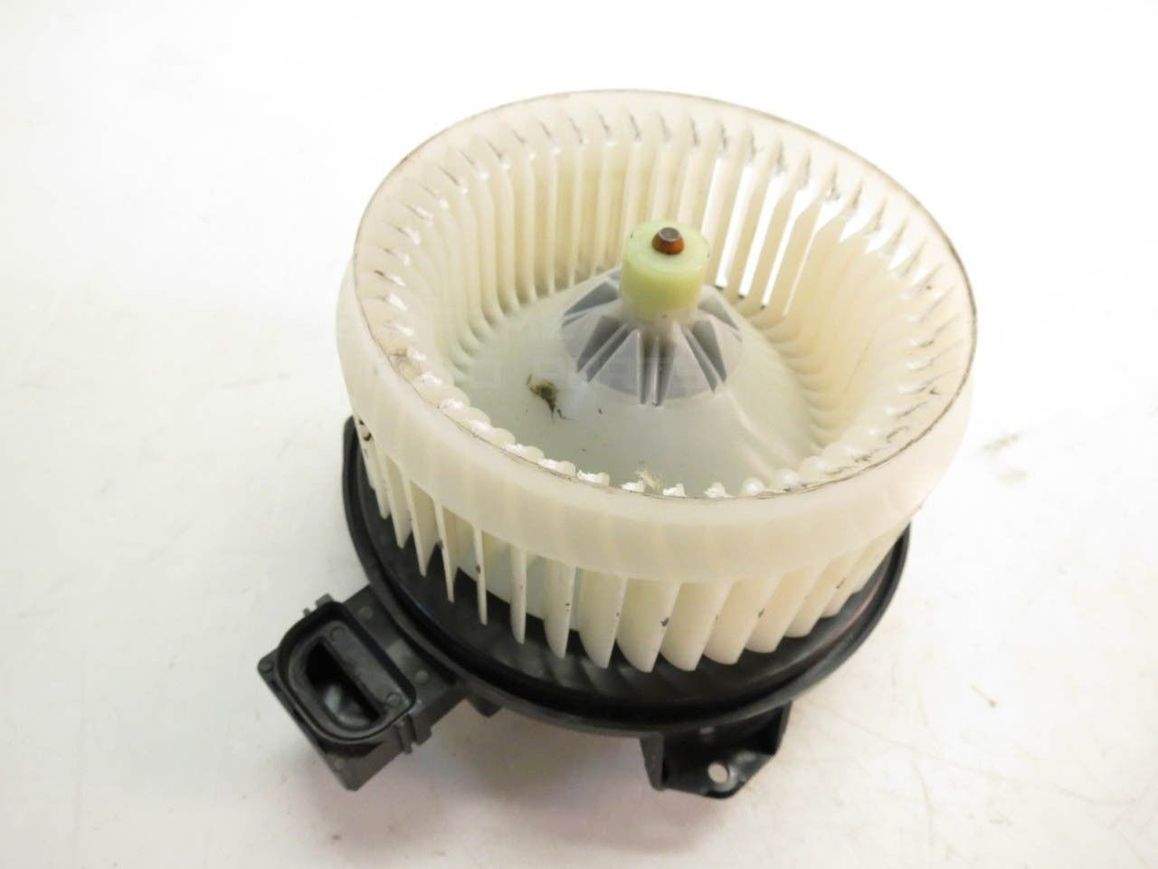 Honda Accord 08 12 Heater Blower Motor Fan 79310 Ta0 A01 Oem 1992 Replacement Repalcement