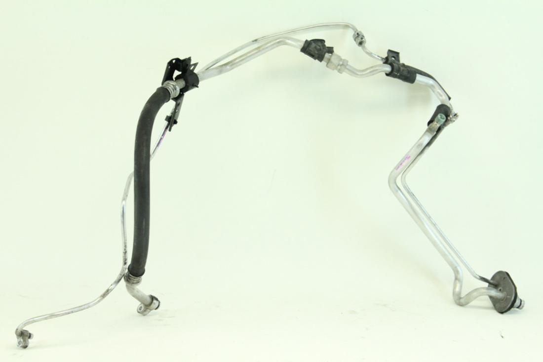 Honda Accord 03-07 A/C Pipe, Suction Hose Line 80320-SDA-A02