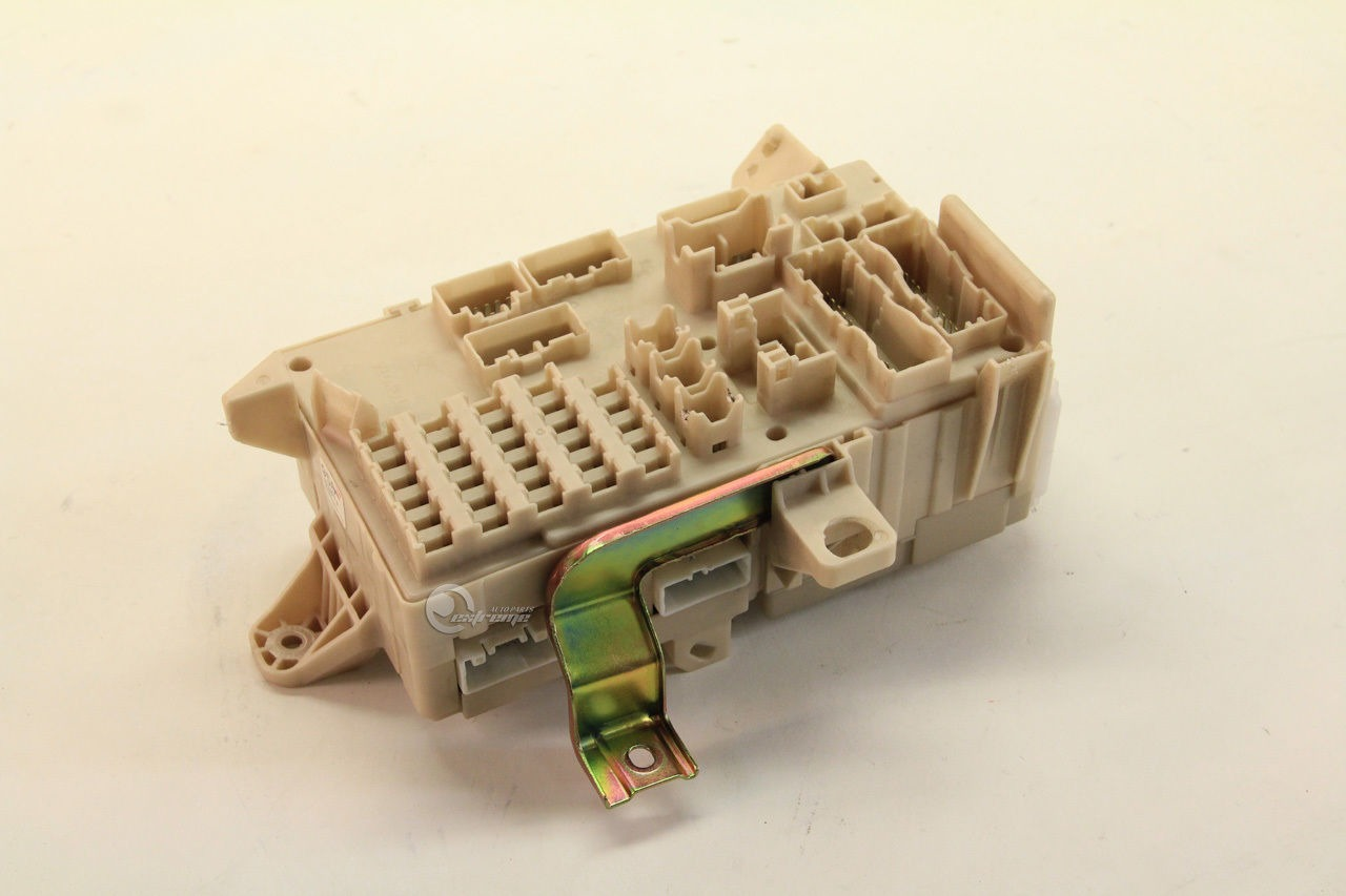 1993 Vw Golf Fuse Box Explained Wiring Diagrams 03 Jetta Toyota Relay Trusted Diagram 2010