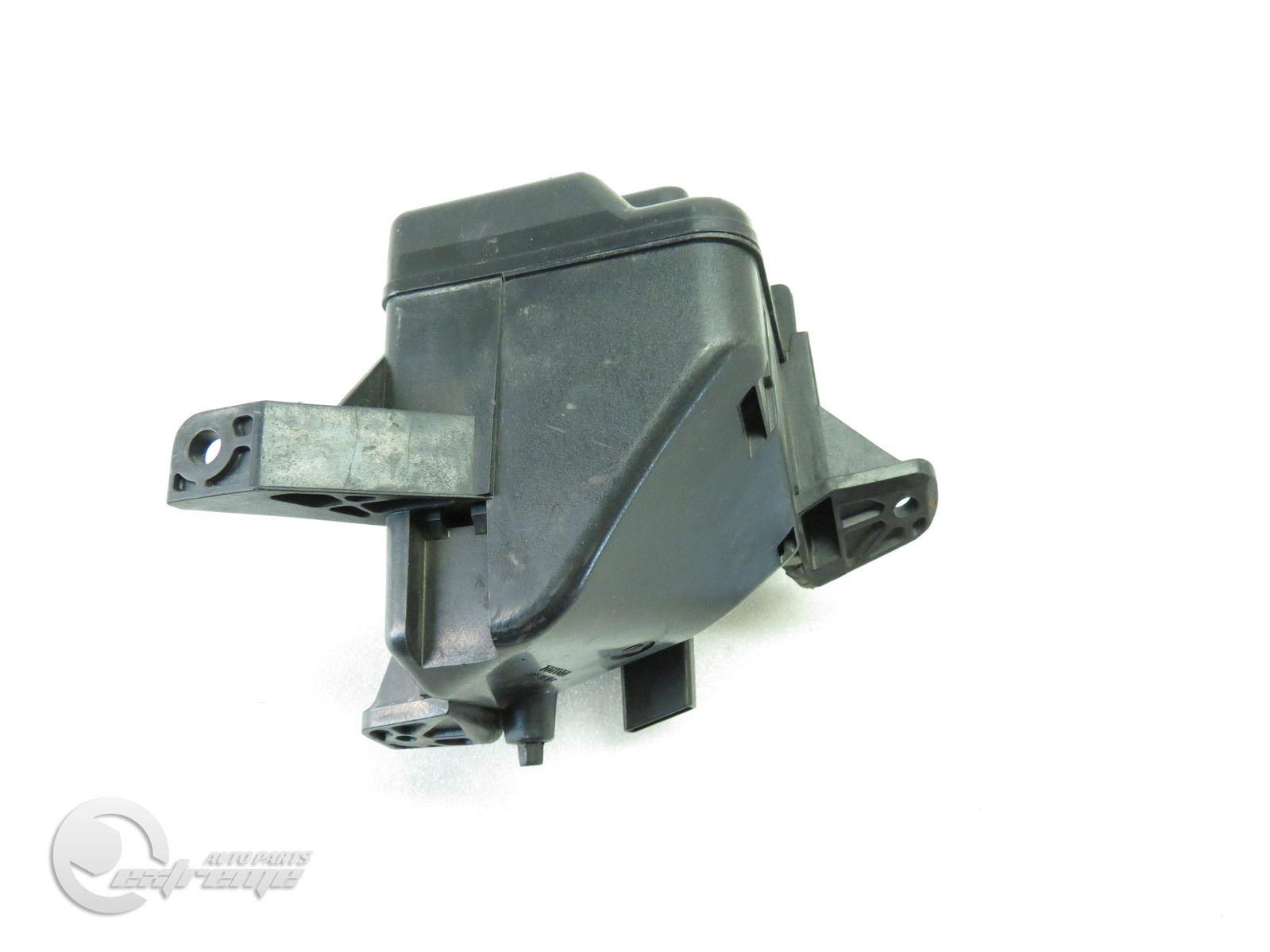 ... Scion tC 05-07 Engine Bay Relay Fuse Box, Under Hood 82730-21060