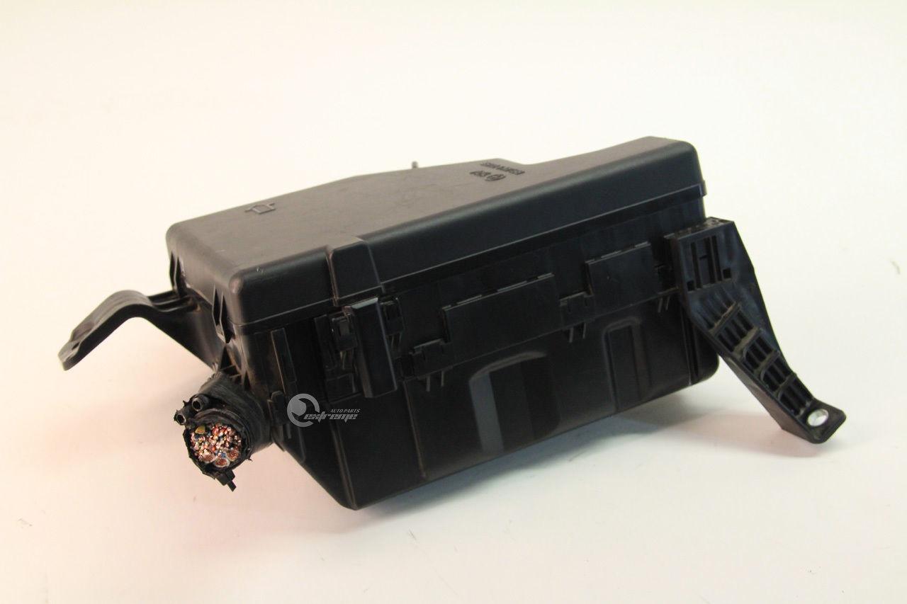 Toyota Prius 04 09 Under Hood Relay Fuse Box Block 82741 47010 1920